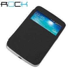 ROCK Magic Series Samsung Galaxy Grand 2 Case - Black
