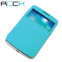 ROCK Magic Series Samsung Galaxy Grand 2 Case - Blue