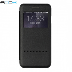 ROCK Rapid Series iPhone 6 Protective Case - Dark Grey
