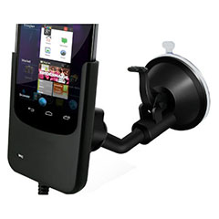 Samsung Galaxy Nexus Car Mount with Hands-free