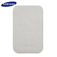 Samsung Galaxy Note Pouch EFC-1E1L - White