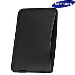 Samsung Galaxy Tab 10.1 Leather Pouch