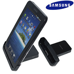 Samsung Galaxy Tab Multimedia Desk Dock