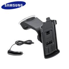 Samsung Galaxy Wave 2 S5830 Vehicle Dock