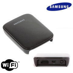 Samsung Galaxy Wi-Fi Display AllShare Cast Hub - EAD-T10UDEGXEU