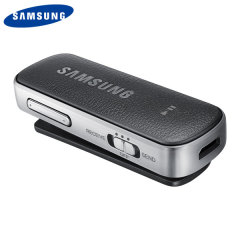 Samsung Level Link Bluetooth Adapter - Black
