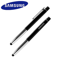Samsung Stylus for Capacitive Screens