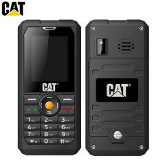 SIM Free CAT B30 Tough Smartphone Unlocked - Dual SIM