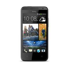 Sim Free HTC Desire 300
