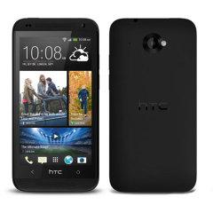 Sim Free HTC Desire 601