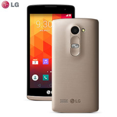 SIM Free LG Leon CK50 Unlocked - 8GB - Rose Gold
