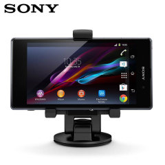 Sony Smartphone Car Holder SPA-CK20M