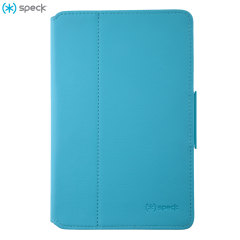 Speck FitFolio Kindle Fire Case - Blue