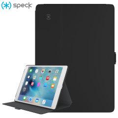 Speck StyleFolio iPad Pro Case - Black / Grey