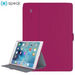 Speck StyleFolio iPad Pro Case - Pink