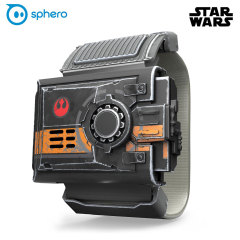 Sphero Star Wars Force Band for BB-8 App Controlled Droid