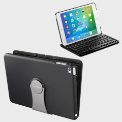 Spigen iPad Mini 4 Wireless Keyboard Case