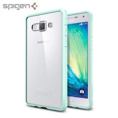 Spigen Ultra Hybrid Samsung Galaxy A5 Case - Mint