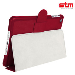 STM Skinny for iPad Mini 2 / iPad Mini - Berry