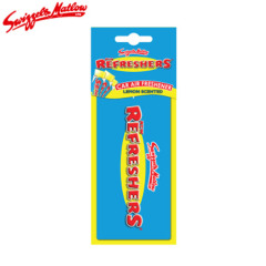 Swizzels Matlow Retro Scent Car Freshener -  Refreshers