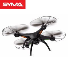Syma X5SC Quadcopter Drone with HD Camera