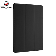Targus iPad Air Click-in Case - Black