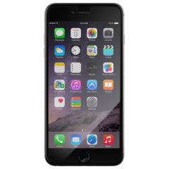 Tech21 Impact Shield iPhone 6S Plus / 6 Plus Screen Protector