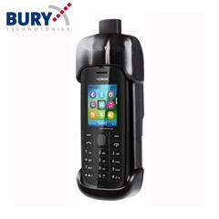 THB UNI Take&Talk Cradle - Nokia 113