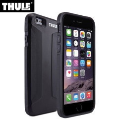 Thule Atmos X3 iPhone 6 Case - Black