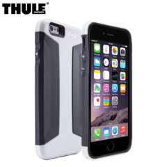 Thule Atmos X3 iPhone 6 Case - Black / White