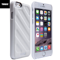 Thule Gauntlet iPhone 6 Rugged Snap-On Case - White