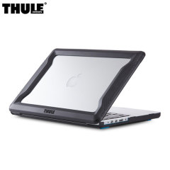 Thule Vectros Macbook Pro 15 inch with Retina Tough Bumper Case