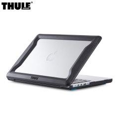 Thule Vectros Macbook Pro 15 inch with Retina Tough Bumper Case