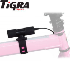 Tigra Sport BikeCharge PowerPack Mounted 2600mAh Emergency Battery