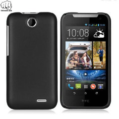 ToughGuard HTC Desire 310 Shell - Black