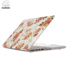 ToughGuard MacBook Pro 13
