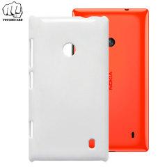 ToughGuard Nokia Lumia 520 / 525 Shell - White