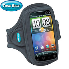 Tune Belt AB83 Sport Armband for Larger Smartphones