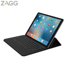 ZAGG Messenger iPad Pro 12.9 inch Keyboard Case