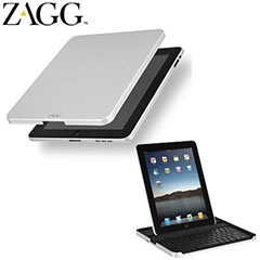 ZAGGmate Case with Keyboard for Apple iPad