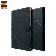 Zenus Cambridge Diary for Samsung Galaxy Tab 3 10.1 - Navy