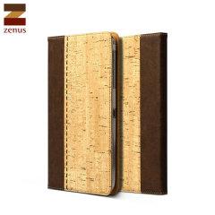Zenus E-Cork Diary Case for Samsung Galaxy Tab 3 8.0 - Cork