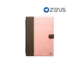 Zenus Masstige Diary for Sony Tablet Xperia Z - Pink