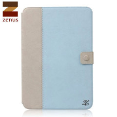 Zenus Samsung Galaxy Note 10.1 Masstige - Sky Blue
