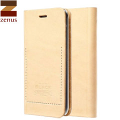 the zenus tesoro samsung galaxy note 4 leather diary case black 1 used the best