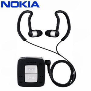 nokia bluetooth stereo headset bh 500 reviews comments. Black Bedroom Furniture Sets. Home Design Ideas