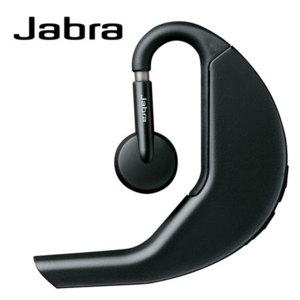 jabra bt5020 bluetooth headset reviews comments. Black Bedroom Furniture Sets. Home Design Ideas