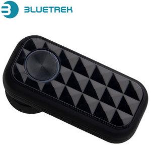 bluetrek sugar bluetooth headset black diamond reviews comments. Black Bedroom Furniture Sets. Home Design Ideas