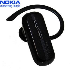 Nokia bh 102 driver windows 7.