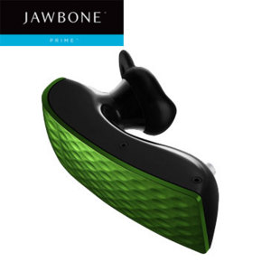 Oreillette Bluetooth Jawbone PRIME Bluetooth - Drop me a Lime